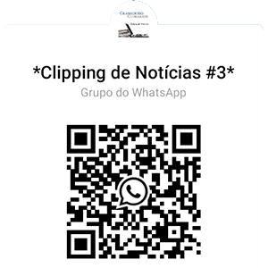 Imagem QR Code